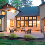 Outdoor Lighting Tips for All Uses